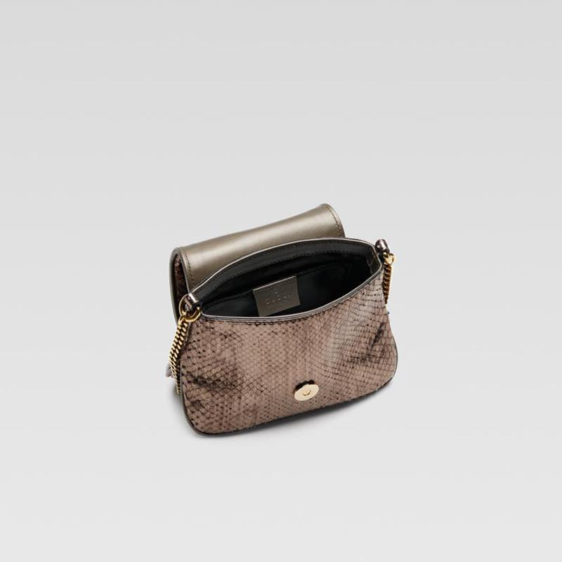 сумка Gucci оригинал цена : Gucci