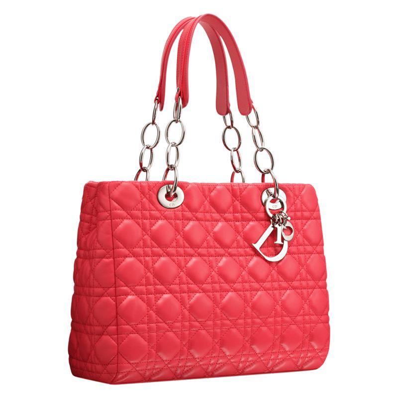 сумка Dior оригинал цена : Christian dior