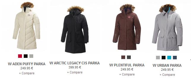 Сайты распродаж брендовой одежды доставка