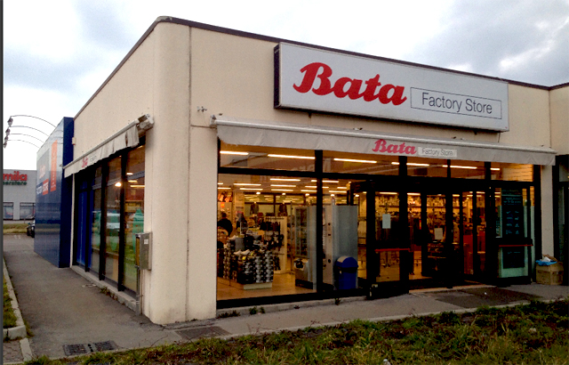 bataa