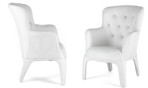 Кресло KALEIDOS-C