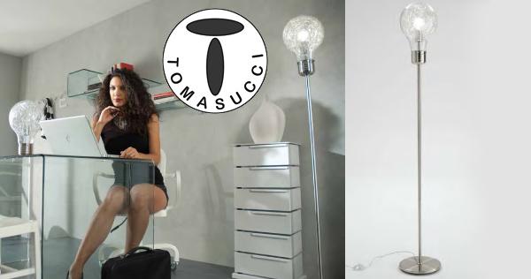 Как купить мебель Tomasucci напрямую в Италии, от производителя