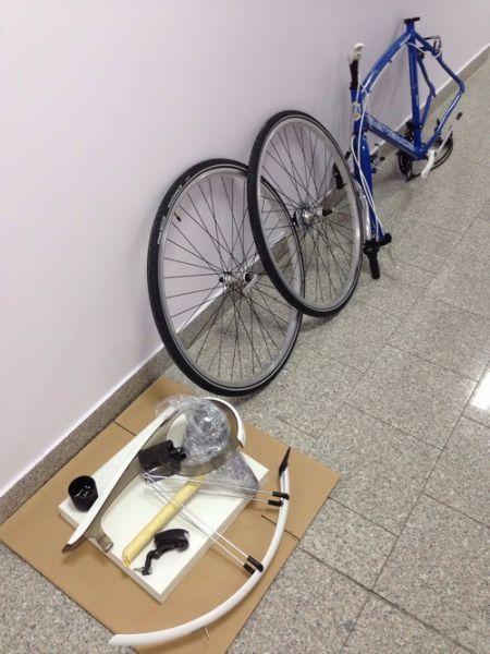 bike2007151