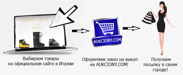 Купить луноходы интернет магазин