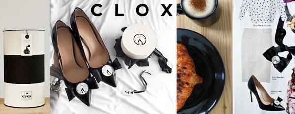 clox7