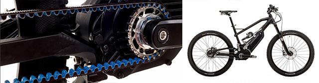 Как купить e-bike (электровелосипед) в Европе: Bosh, Stromer, Atala, Cube и другие