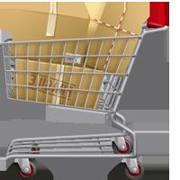!!!!!!!!!shopping_cart_ful2_256
