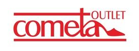 Как купить на официальном сайте Cometaoutlet.it (Италия)