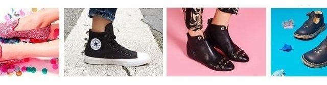Пора утепляться или как купить качественную обувь из Италии