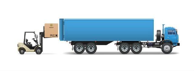 Доставка грузов из Италии, Франции, Германии, Хорватии