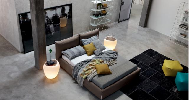Заказать мебель из Италии