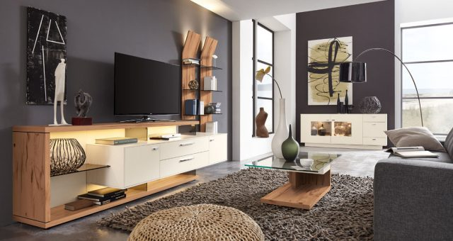 Мебель и товары для дома из Германии. Лучшие интернет-магазины