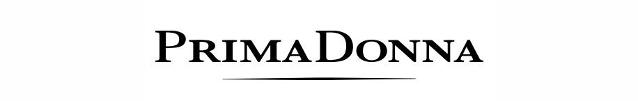 41c350a8dc4 Знаменитая бельгийская марка нижнего белья PRIMADONNA уже давно известна  модницам с роскошными формами во всем мире. Бренд создан в 1865 году  концерном Van ...