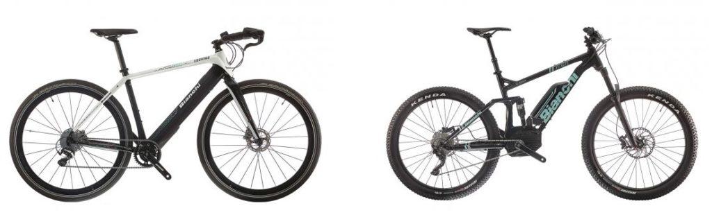 Электровелосипед из Германии купить и доставить