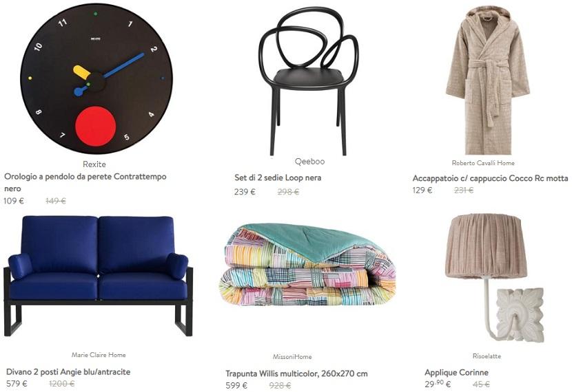 Westwing - торговый клуб мебели и аксессуаров для дома