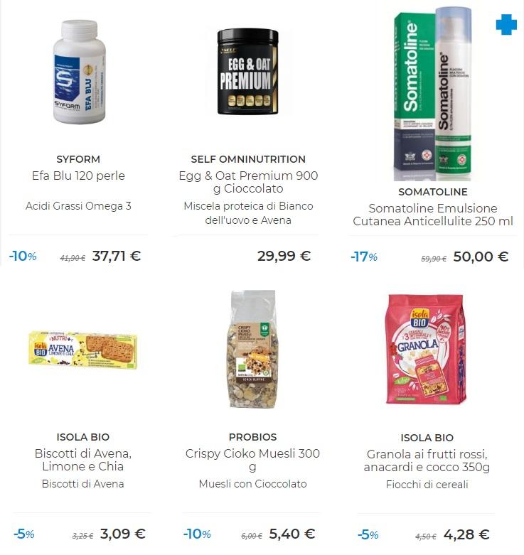 Антицеллюлитные средства vitamincenter