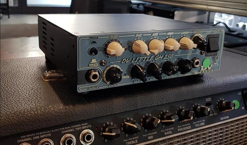купить музыкальное оборудование и аудиотехнику в Европе