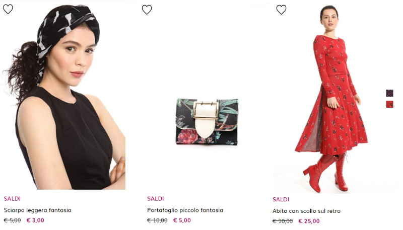 Скидки-в-FashionMarket