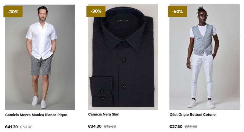 Распродажа-мужской-одежды