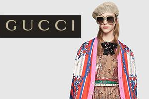 f207cc45759 Интернет-магазины Италии и Европы  женская одежда