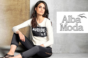 2bab4347ed6 Интернет-магазины Италии и Европы  женская одежда