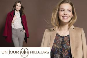 b99cf43479a Интернет-магазины Италии и Европы  женская одежда