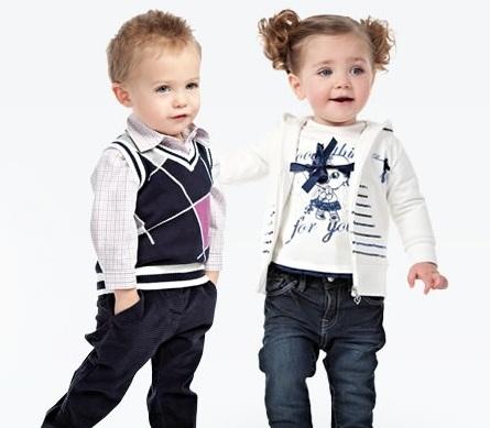 Аутлет брендовой одежды с доставкой