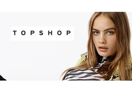 4cbbbe420fa2 Интернет-магазины Италии и Европы  женская одежда