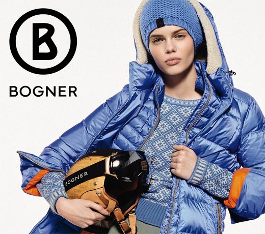 6f5d746cbad Интернет-магазины Италии и Европы  мужская одежда