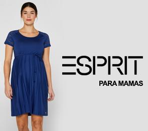 3c19f327994 ESPIRIT para mamas. Espirit — известный американский бренд одежды ...