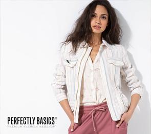 aa43b23cf54 Интернет-магазины Италии и Европы  женская одежда