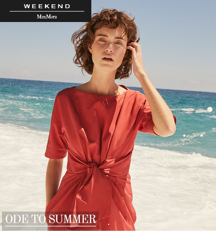 a1577349accb Интернет-магазины Италии и Европы: женская одежда